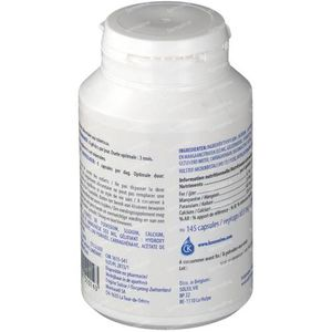 L'Equilibre Vital 145 capsules