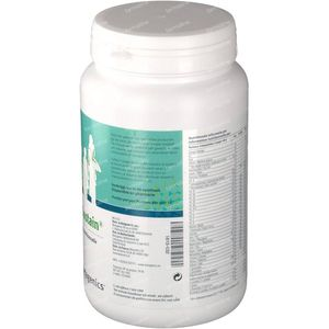 Ultra Clear Sustain 840 g poudre