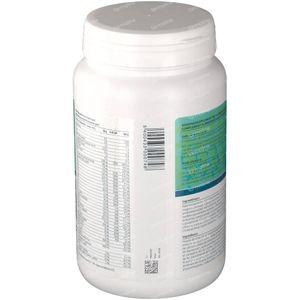 Ultra Clear Sustain 840 g Powder