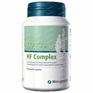 HF Complex 90 capsules