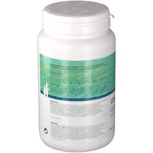 Ultra Glycem X 700 g polvere