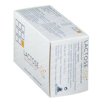 Lactose-OK 75 capsules