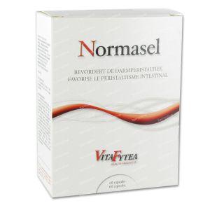 Vitafytea Normasel 60 comprimés