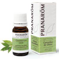 Pranarôm Etherische Olie Chinese Kaneelboom 10 ml