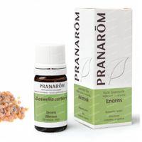 Pranarôm Weihrauch Ätherisches Öl 5 ml
