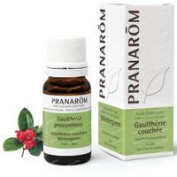 Pranarôm Etherische Olie Wintergreen 10 ml