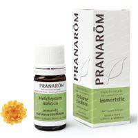 Pranarôm Huile Essentielle Immortelle - Hélichryse 5 ml