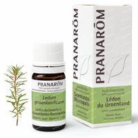 Pranarôm Essentiële Olie Groenlandse Moeraspalm 5 ml