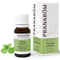 Pranarôm Essentiële Olie Pepermunt 10 ml