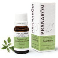 Pranarôm Ravintsara Essenzielles Öl 10 ml