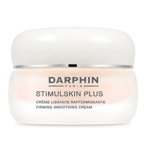 Darphin Stimulskin Plus Firming Smoothing Cream - Normal/Mixed Skin 50 ml