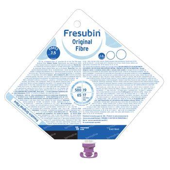 Fresubin Original Fibre 500 ml