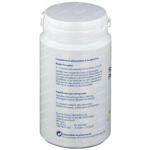 Spirulina Pacifica 500mg 240 comprimés