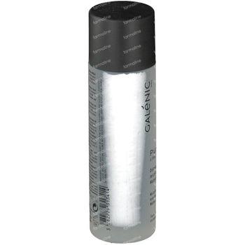 Galénic Pur Augen-Make-Up-Entferner 125 ml