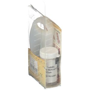 Pedisoft Anti-Pressure Hallux 107030 1 pieza