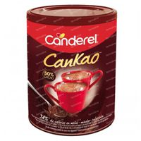 Canderel Can'Kao Puder 250g 250 g pulver