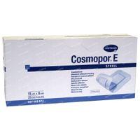 Hartmann Cosmopor E Steriel Verband 15 x 6cm 900872 25 st