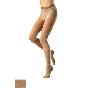 Bota Tovarix 20/II Panty AT + P Natur XL 1 item