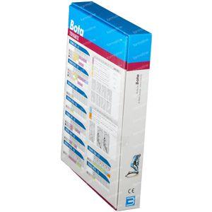Bota Tovarix 20/II Maternity ATM +P Natur Large 1 item