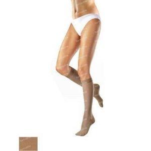 Bota Tovarix 20/II Knee Stocking AD + P Natur XL 1 item