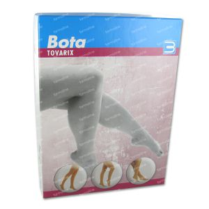 Bota Tovarix 20/Ii Man Agh -P Bg Medium 1 pièce