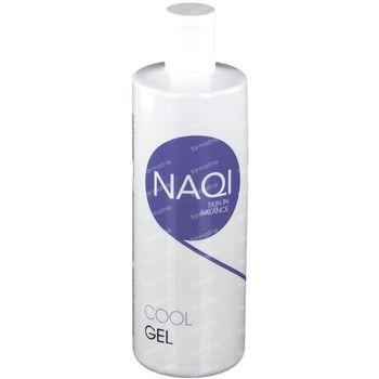 Naqi Cool Gel 500 ml
