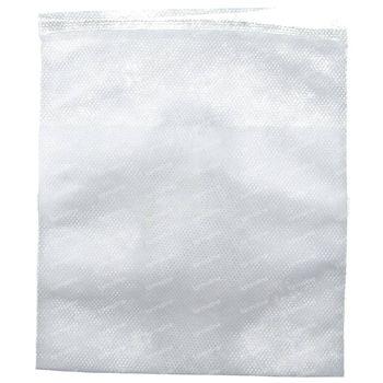 NAQI Cold Hot Huls Standaard 14x27cm 1 pièce