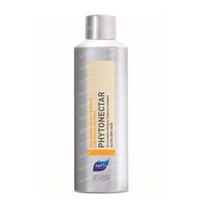 Phyto Phytonectar Shampoo Nutrimento Estremo Luminosità Capelli Ultra Secchi 200 ml