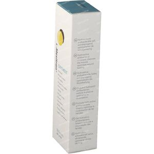 L-Mesitran Wondzalf 50 ml