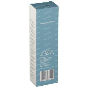 L-Mesitran Wundsalbe 50 ml