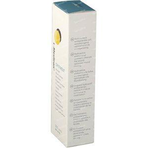 L-Mesitran Wound Ointment 50 ml