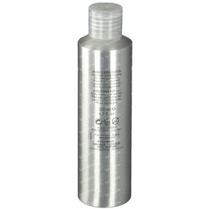 Phyto Phytocedrat Zuiverende Shampoo 200 ml