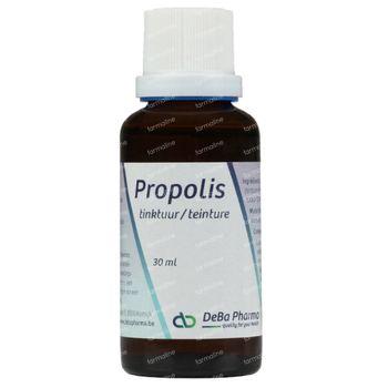 Deba Propolis Teinture 30 ml