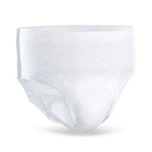 Tena Pants Discreet M 75-100cm 12 unidades