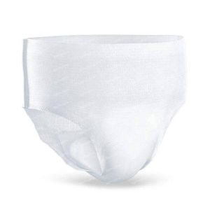 Tena Pants Discreet M 75-100cm 12