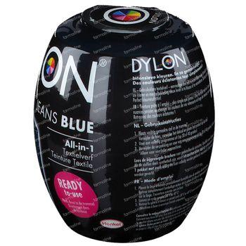 Dylon Colorant 41 Jeans 350 g