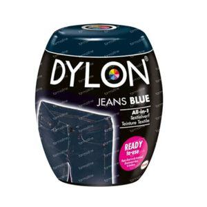 Dylon Textielverf 41 Jeans Blue 350 g
