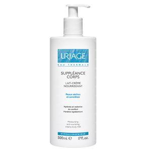 Uriage Suppléance Lichaam 500 ml