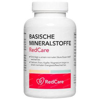 RedCare Basismineralen 360 tabletten