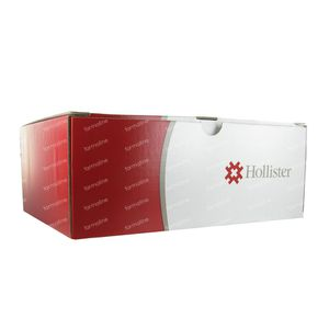 IInview Special Penis Sneath 29Mm (97129) 30 St