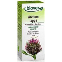 Biover Arctium Lappa - Grote Klis Tinctuur Bio 50 ml