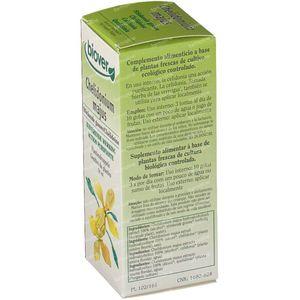 Biover Celandine 50 ml