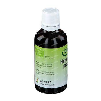 Biover Harpagophytum Probumbens MTC 50 ml