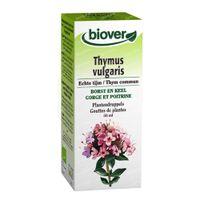 Biover Echter Thymian 50 ml