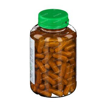 Arkogelules Konjac 150 capsules