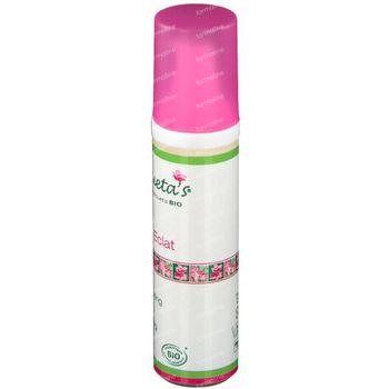 Mosqueta's Rose  Super Eclat Creme Huile De Roses 50 ml