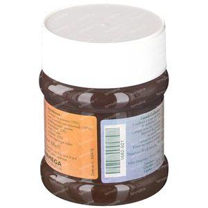Laxarine 230 g