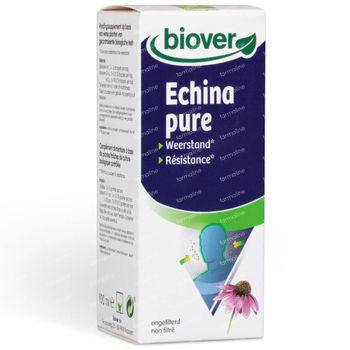 Biover Echina Pure 100 ml