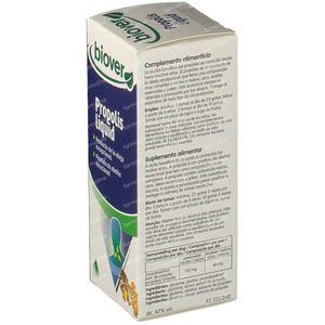 Propolis druppels 50 ml druppels