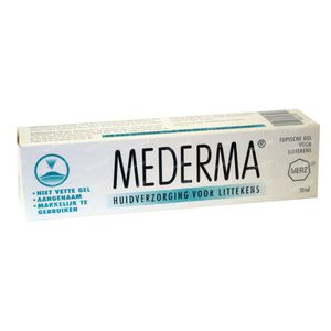 Mederma Topical Gel 50 g